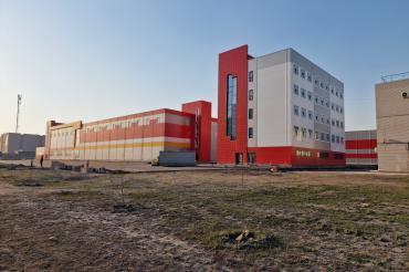 Г.барнаул ул.балтийская коммерческая недвижимость офисные помещения Коненкова улица